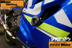Others GSX-R1000 (17)車身保護