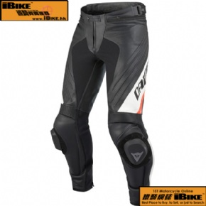 Others DAINESE P. DELTA PRO EVO