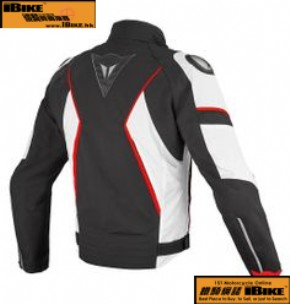 Dainese G. ASPIDE D-DRY