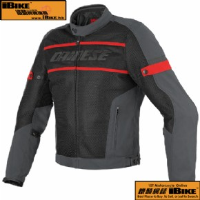 Dainese G. AIR-FRAME TEX