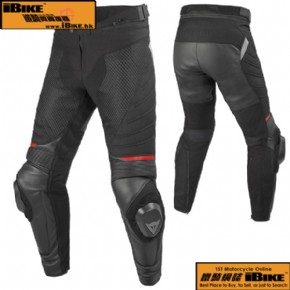 Others DAINESE P. AIR FRAZER TEX-PELLE