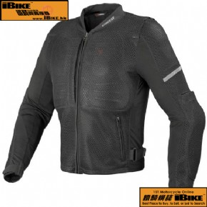 Dainese CITY GUARD
