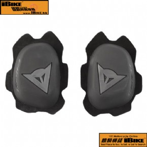 Others DAINESE KNEE SLIDER B60D11