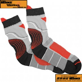 Others DAINESE MOTORBIKE SOCK