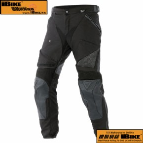 Dainese P. HORIZON PELLE-TEX ( MAN n LADY FIT )