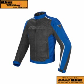 Dainese G. HYDRA FLUX D-DRY