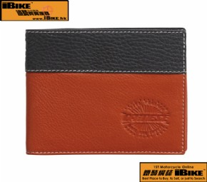 Dainese DAINESE DARE AND ENDURE WALLET