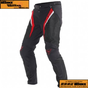 Dainese DAINESE P. DRAKE SUPER AIR TEX