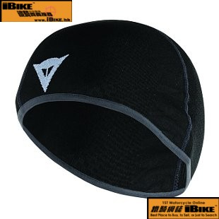 Dainese Dainese D-CORE DRY CAP 電單車
