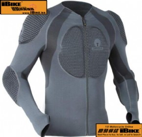 Others 英國 Forcefield Body Armour 出品, Pro-Shirt 騎士護甲.