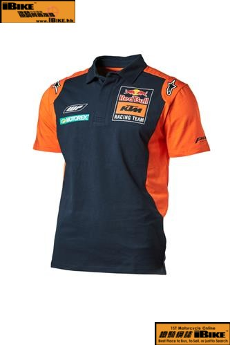 Others KTM TEAM POLO 電單車