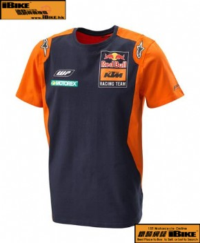 Others KTM TEAM TEE