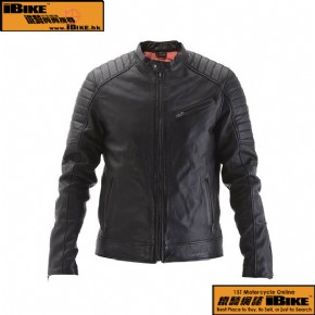 Others PMJ Citizen Leather Jacket 電單車