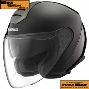 Others Schuberth M1 電單車