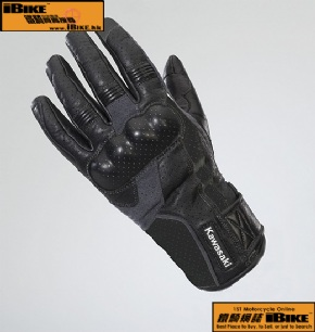 Kawasaki SUMMER GLOVES