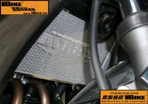 Others RADIATOR SCREEN 電單車