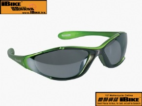 Kawasaki Riding Sunglasses