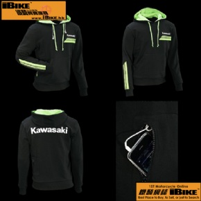 Kawasaki Long-sleeves
