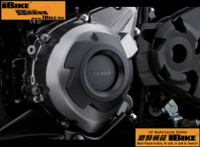 Others Kawasaki Z1000 Crankcase Rings  電單車