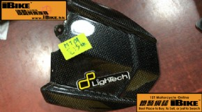 Others Lightech 泥擋